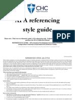 referencing-guide-apa