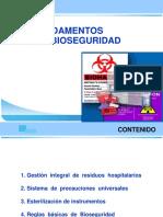 Bioseguridad04Nov12.ppt