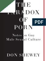 The Paradox of Porn.pdf