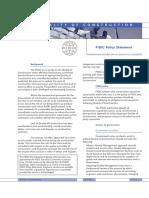 fidic_policy_quality.pdf