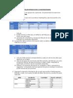Taller PBI.docx
