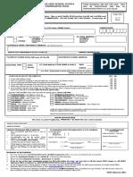 NCE 2019 Application Form v8.pdf