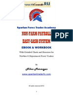 Spartan-NFP-trading-System-October-29-2013.pdf