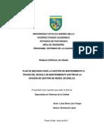 Gestión de Mantenimiento Edelca-tesis Ucab