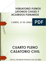 QUINTO PLENO CASATORIO CIVIL.pdf