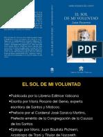 El Sol de Mi Voluntad.pdf