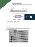 dokumen.tips_definisi-dan-jenis-screw.docx