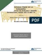 MathCad-Prime-en-La-Ingenieria.pdf