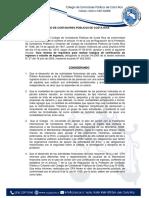 Circular16-2015.pdf