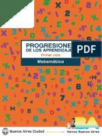 progresiones_matematica_1deg_ciclo_0.pdf