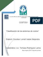 CLASIFICACION_DE_LOS_SISTEMAS_DE_COSTOS.pdf