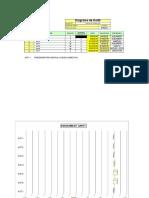 DIAGRAMA_DE_GANTT_PAGINA_WEB.xls