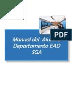 Nuevo Manual SGA 3.0