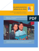 MCLCP_Alerta_embarazo_adolescente.pdf