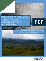 CARTILLA DE ESTRATEGIAS DE EDUCACION.pdf
