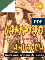 Lampiao