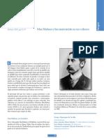 63juegos.pdf