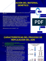CLASES TEMA 10.ppt