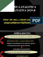 Quimica Ana s1 2019 b