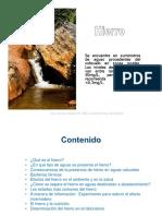 HIERRO PRESENTACIÓN.pptx