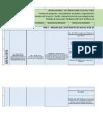 Fase de Analisis GSBD-29 de Agosto de 2019 al 20 de Septiembre de 2019.xlsx