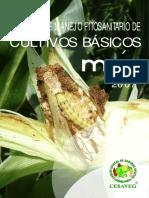 folleto_maiz_07.pdf