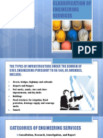 CLASSIFICATION OF ENGINEERING SERVICES.pptx