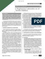 REGIM LABORALES SECTO PUB.pdf