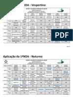 INFORMAÇÕES 20192 - ARQ.pdf