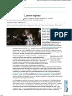 Neandertal Sapiens.pdf