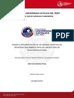ZEBALLOS_CHONG_ALDO_SISTEMA_DOMOTICO_LABORATORIO.pdf
