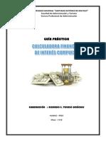 Calculadora_Financiera_rtq.pdf