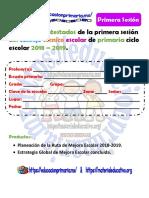 Productos1eraSesionCTE18-19PrimariaMEEP.docx