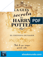 La guia secreta de Harry Potter-PC.pdf