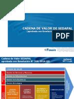 Cadena de Valor de SEDAPAL.pdf