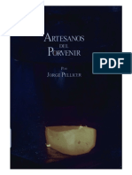 Artesanos_del_porvenir_BAJO_Azcapotzalco.pdf