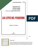 Las Leyes del Psiquismo.pdf