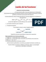 Clasificación de las funciones (A Color) .docx