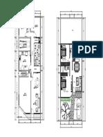 modelo casa.pdf