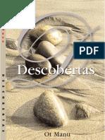 Ot Manu - Descobertas.pdf