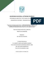 PROPUESTA METODOLÓGICA PARA LA SIMPLIFICACIÓN DEL TRÁMITE.pdf