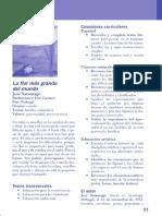 554_guideline.pdf