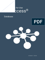 d 0122623 a 2019 03 Otoaccess Database Instructions for Use
