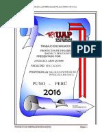 Proyecto de Imnovacion Educativa.doc Lica