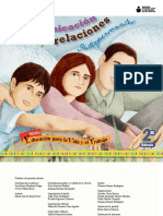 aguas con las adicciones folleto.pdf