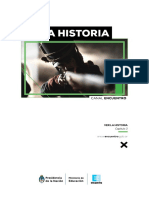 Ver_la_historia (Secuencia sobre Rosas y video).pdf