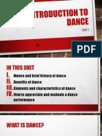 introductiontodance-170725023310