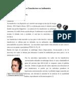319840985-Los-Transductores-en-Audiometria.pdf
