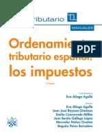 dlscrib.com_ordenamiento-tributario-espanol-los-impuestos-ed-2015.pdf