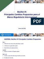 2011_01 FELABAN_ Basilea III_Principales Cambios Propuestos Para El Marco Regulatorio Internacional_publicable (3)